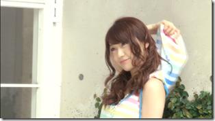AKB48 in 2013 calendar & trading card making of (Playboy DVD) (80)