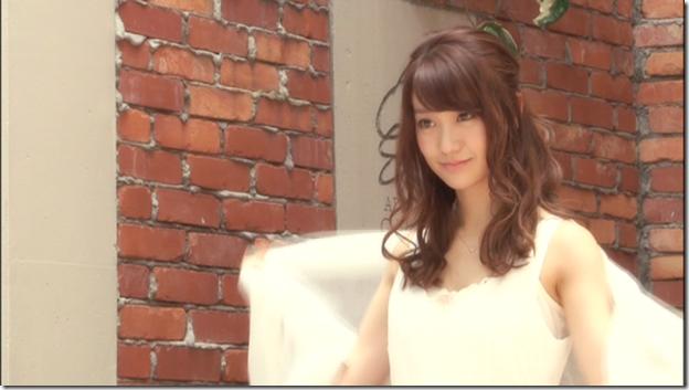 AKB48 in 2013 calendar & trading card making of (Playboy DVD) (82)