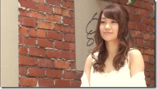 AKB48 in 2013 calendar & trading card making of (Playboy DVD) (83)