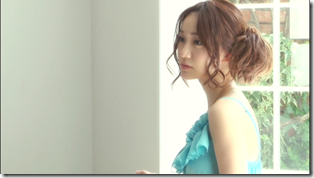 AKB48 in 2013 calendar & trading card making of (Playboy DVD) (86)