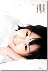AKB48 in Weekly Playboy 2012.12 (53)