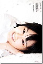 AKB48 in Weekly Playboy 2012.12 (53)