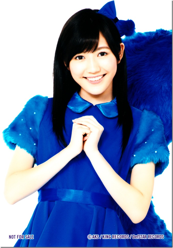 AKB48 studio album recordings collection first press member photos (2)