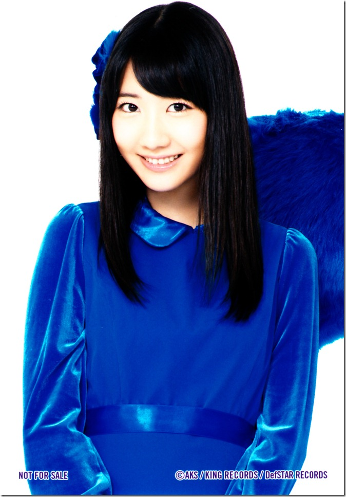 AKB48 studio album recordings collection first press member photos (6)