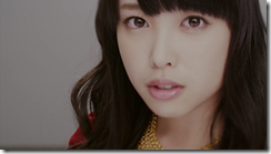 C-ute in Kono machi (close up ver.).. (5)