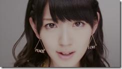 C-ute in Kono machi (close up ver.).. (6)