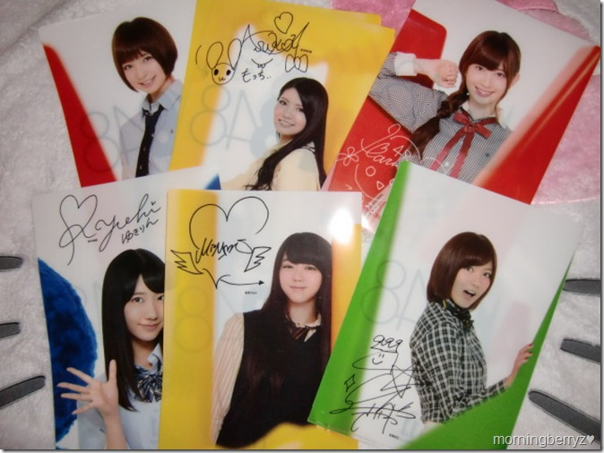 AKB48 studio album recordings collection first press clear files