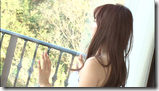 Kasai Tomomi 1st solo shashinshuu making (17)