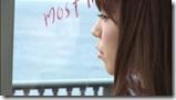 Kasai Tomomi 1st solo shashinshuu making (19)