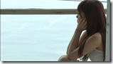 Kasai Tomomi 1st solo shashinshuu making (22)