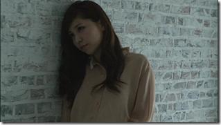 Kasai Tomomi 1st solo shashinshuu making (24)