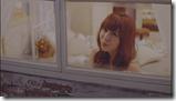 Kasai Tomomi in Masaka (music video) (19)