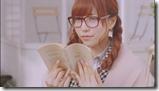 Kasai Tomomi in Masaka (music video) (1)
