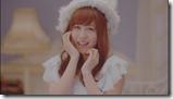 Kasai Tomomi in Masaka (music video) (20)