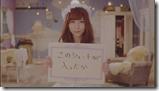 Kasai Tomomi in Masaka (music video) (24)