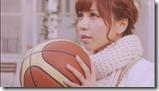 Kasai Tomomi in Masaka (music video) (25)