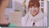 Kasai Tomomi in Masaka (music video) (28)
