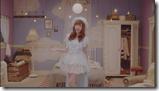 Kasai Tomomi in Masaka (music video) (2)