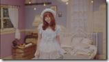 Kasai Tomomi in Masaka (music video) (4)