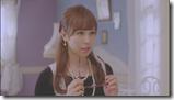 Kasai Tomomi in Masaka (music video) (7)