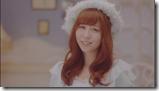 Kasai Tomomi in Masaka (music video) (8)