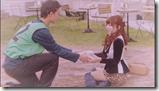 Kasai Tomomi in Masaka (music video) (9)