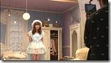 Kasai Tomomi Masaka (music video making) (4)