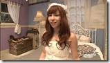 Kasai Tomomi Masaka (music video making) (6)