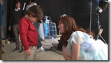 Kasai Tomomi Masaka (music video making) (7)