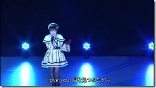 Kasai Tomomi solo debut kinen live event (10)