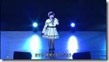 Kasai Tomomi solo debut kinen live event (11)