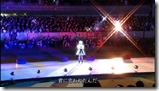 Kasai Tomomi solo debut kinen live event (12)