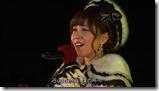 Kasai Tomomi solo debut kinen live event (13)