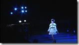 Kasai Tomomi solo debut kinen live event (15)
