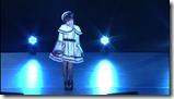 Kasai Tomomi solo debut kinen live event (16)