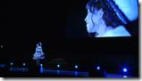 Kasai Tomomi solo debut kinen live event (17)