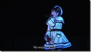 Kasai Tomomi solo debut kinen live event (19)