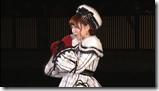 Kasai Tomomi solo debut kinen live event (7)