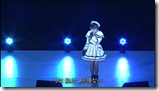 Kasai Tomomi solo debut kinen live event (8)