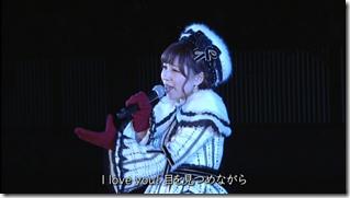 Kasai Tomomi solo debut kinen live event (9)