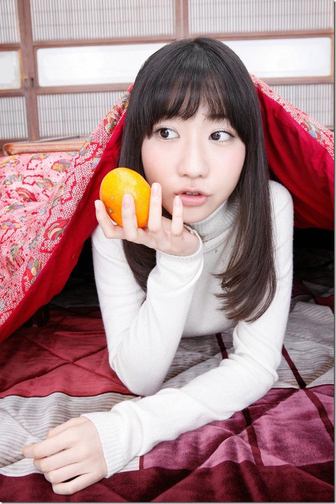 Kashiwagi Yuki (10)