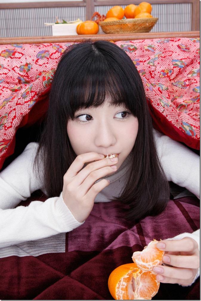 Kashiwagi Yuki (12)