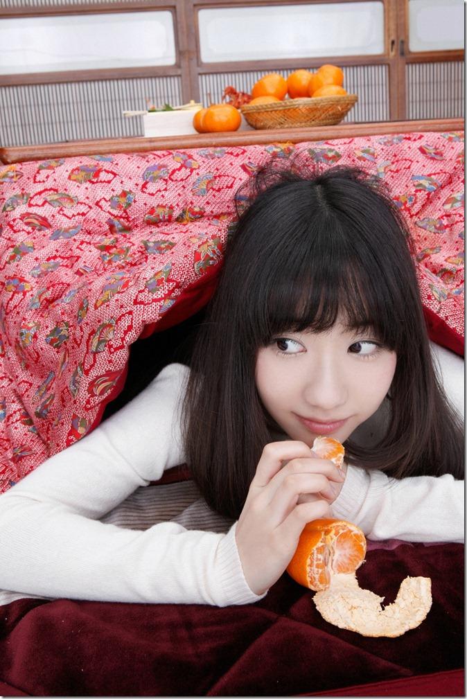 Kashiwagi Yuki (13)