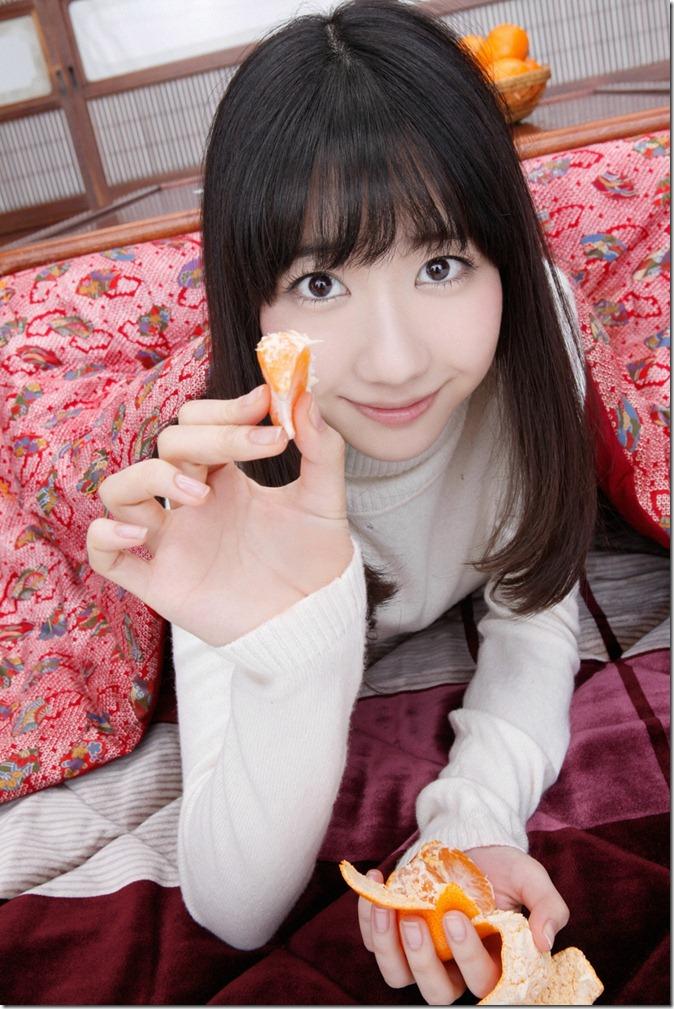 Kashiwagi Yuki (14)