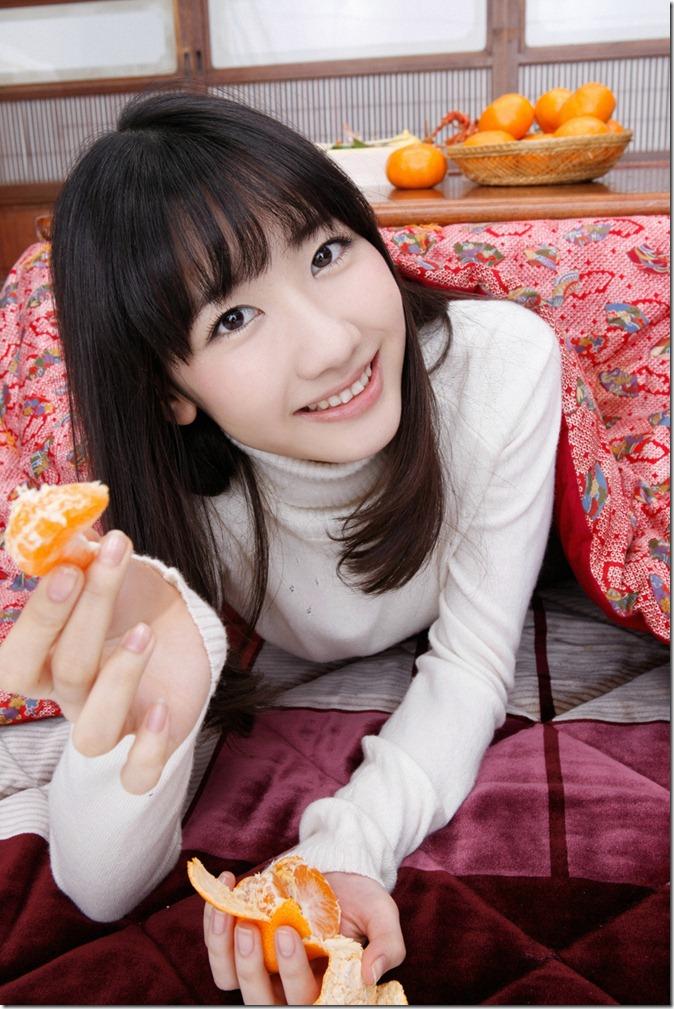 Kashiwagi Yuki (15)