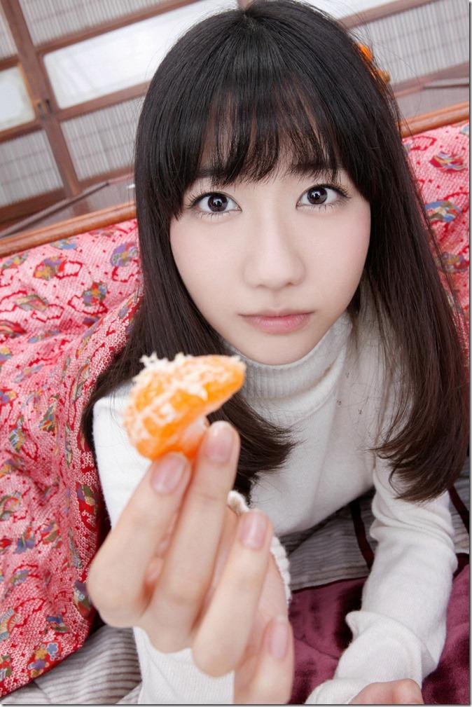 Kashiwagi Yuki (16)