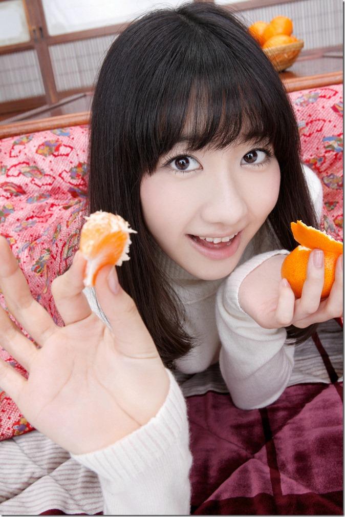Kashiwagi Yuki (17)