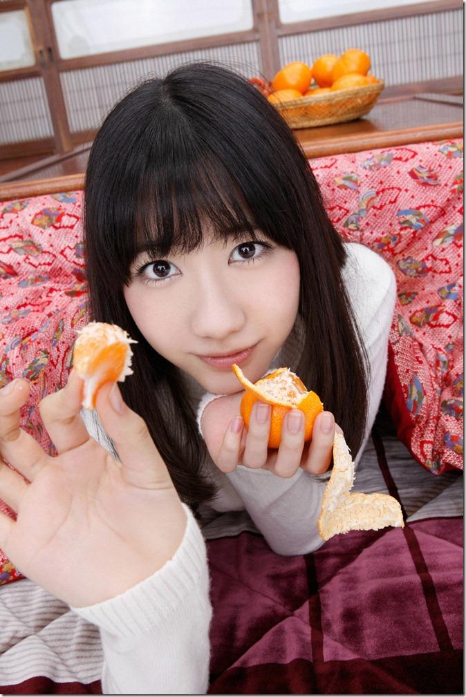 Kashiwagi Yuki (18)