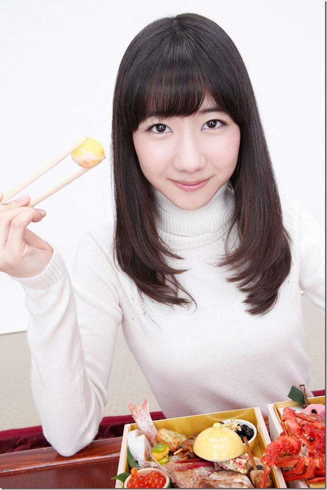 Kashiwagi Yuki (1)
