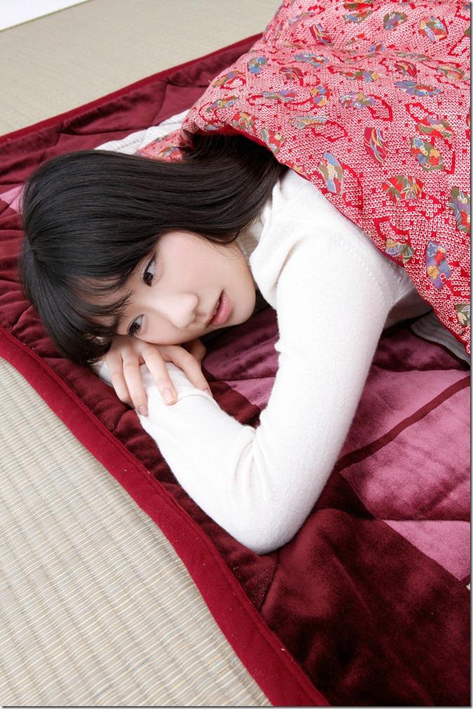 Kashiwagi Yuki (21)